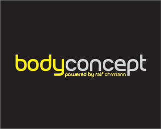 bodyconcept powered by Ralf Ohrmann · Gruppen-Seminare für Jedermann!